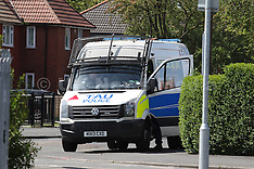 UKM_Manchester_Teen_Sustains_ Gunshot_ Wounds