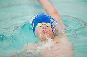 MCHS Swim and Dive at Fairview