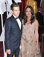 Keira Knightley Welcomes Baby Girl
