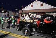 2011 Pine Bush Community Country Christmas