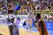 DESCRIZIONE : 5° International Tournament City of Cagliari Dinamo Banco di Sardegna Sassari - Galatasaray<br /> GIOCATORE : MarQuez Haynes<br /> CATEGORIA : Tiro Tre Punti Three Point Buzzer Beater Ultimo Tiro<br /> SQUADRA : Dinamo Banco di Sardegna Sassari<br /> EVENTO : 5° International Tournament City of Cagliari<br /> GARA : Dinamo Banco di Sardegna Sassari - Galatasaray Torneo Città di Cagliari<br /> DATA : 19/09/2015<br /> SPORT : Pallacanestro <br /> AUTORE : Agenzia Ciamillo-Castoria/L.Canu