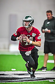 160608_TJ_Eagles MiniCamp Edited