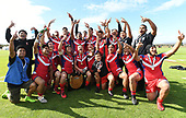 180907 National Secondary Schools Rugby League Champs - Finals
