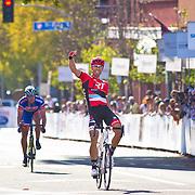 2015  Redlands Downtown Criterium - Pro 1/2 Crit (Non Stage Race)