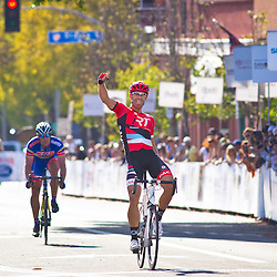 2015  Redlands Downtown Criterium - Pro 1/2 Crit (Non Stage Race)