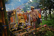 Indonesia | Bali