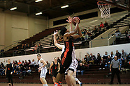 MBKB: University of Puget Sound vs. Lewis & Clark College (01-12-19)