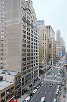 View at 315 Seventh Avenue