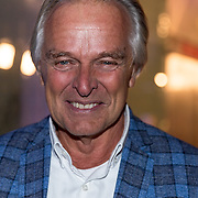 NLD/Amsterdam/20191113 - Filmpremiere Le Mans '66, Michael Bleekemolen