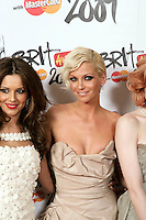Sarah Harding - Girls Aloud