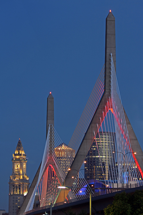 Boston City Photography Of Landmarks And Skyline Juergen