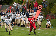 FB U5 Laconia Chiefs v Windham 12n 18Sep11