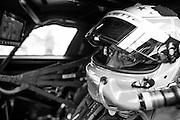 January 7-10, 2016: IMSA WeatherTech Series ROAR: #10 Ricky Taylor, Wayne Taylor Racing, Daytona Prototype