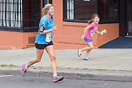 2012 Run 4 Downtown road race