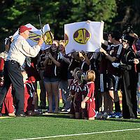 8.27.2010 Avon at Avon Lake Varsity Football