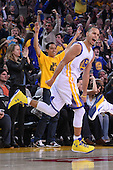 20150102 - Toronto Raptors @ Golden State Warriors