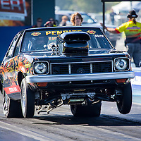 2016 Perth Motorplex Grand Finals