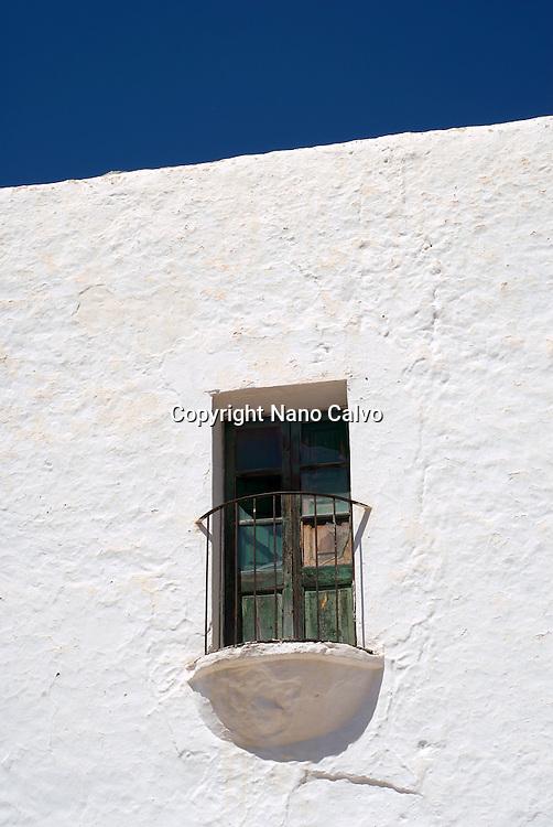 San Carlos, Ibiza