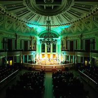 Liverpool Irish Festival 2014
