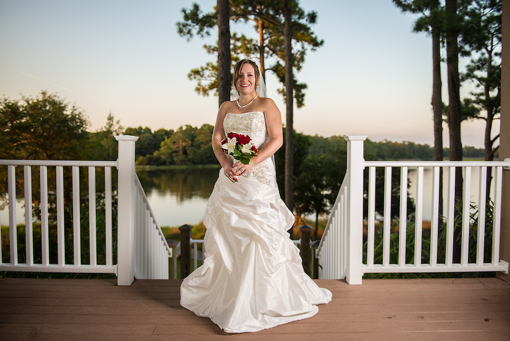 Ashley Bridal Portrait   Swansboro NC Photographers