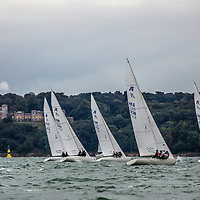 Royal London Yacht Club (RLYC)