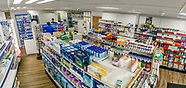 LV Pharmacy