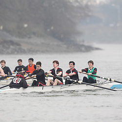 270 - London Oratory J164+ - SHORR2013