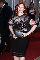 Katy B, Glamour Women of the Year Awards, Berkeley Square, London UK, Photo by Brett D. Cove