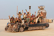 Always a pleasure to photograph these folks even though I've never actually met their crew. They see me biking I hold up the camera and they say yeah. Done. Boom. Now they have this picture. My Burning Man 2018 Photos:<br /> https://Duncan.co/Burning-Man-2018<br /> <br /> My Burning Man 2017 Photos:<br /> https://Duncan.co/Burning-Man-2017<br /> <br /> My Burning Man 2016 Photos:<br /> https://Duncan.co/Burning-Man-2016<br /> <br /> My Burning Man 2015 Photos:<br /> https://Duncan.co/Burning-Man-2015<br /> <br /> My Burning Man 2014 Photos:<br /> https://Duncan.co/Burning-Man-2014<br /> <br /> My Burning Man 2013 Photos:<br /> https://Duncan.co/Burning-Man-2013<br /> <br /> My Burning Man 2012 Photos:<br /> https://Duncan.co/Burning-Man-2012