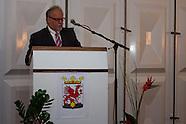 WF - Opening rwzi Oosterwolde - 19-05-2011