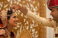 Hina & Sachin