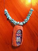 Pix & Stones Jewelry