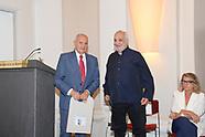 20180711- Premio Socrate Roma