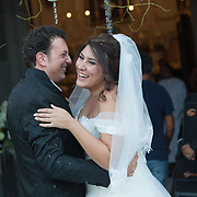 Alfonso & Lucia
