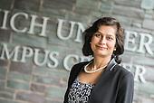 Vanita Varma