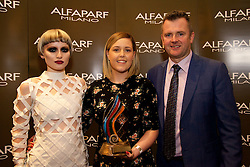 AMF Colourist <br />