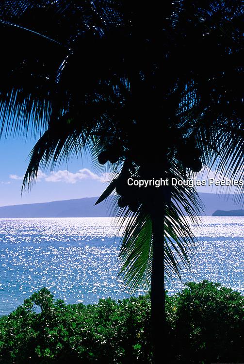 Makena, Wailea, Maui, Hawaii<br />