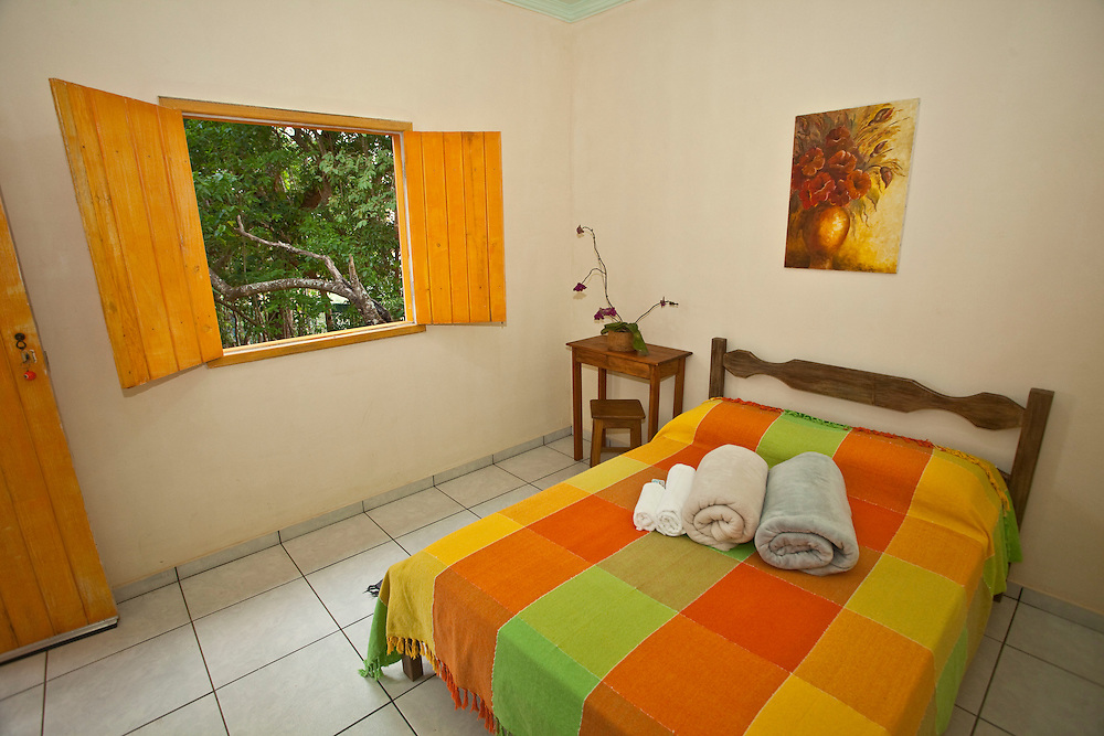 Sao Bras do Suacui_MG, Brasil...Pousada Vila Lara, localizada na cidade cidade de Sao Bras do Suacui, Minas Gerais...Vila Lara lodging, located in the city of Sao Bras Suacui, Minas Gerais...Foto: JOAO MARCOS ROSA / NITRO