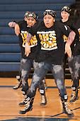 Arlington High School - Hip Hop