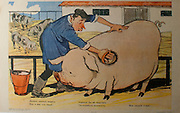L3Loan98v11<br />