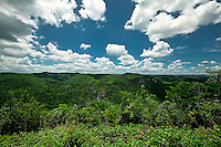 San Ignacio, Belize.  Copyright 2014 Reid McNally.