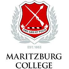 Maritzburg College