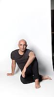 Rafael Bonachela - Sydney Dance Company