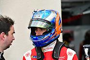 European Le Mans Series - Round 1 - 13 Apr 2018