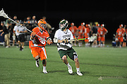 2nd Round of the 2012 NCAA Div III Mens Lacrosse Championships, the Stevenson Mustangs hosted Gettysburg Bullets Saturday night at Mustang Stadium, winning 13 - 6 to advance to the quarterfinals  against Dennison.2nd Round of the 2012 NCAA Div III Mens Lacrosse Championships, the Stevenson Mustangs hosted Gettysburg Bullets Saturday night at Mustang Stadium, winning 13 - 6 to advance to the quarterfinals  against Dennison.
