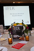 IFLR-2013 Americas Awards Guest Gallery