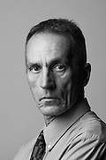 C. Derek Easterling<br /> Navy<br /> Lieutenant<br /> Submariner &amp; Diver<br /> Feb. 20, 1980 - Dec. 31, 1996<br /> Desert Shield, Desert Storm<br /> VPP<br /> Atlanta, GA