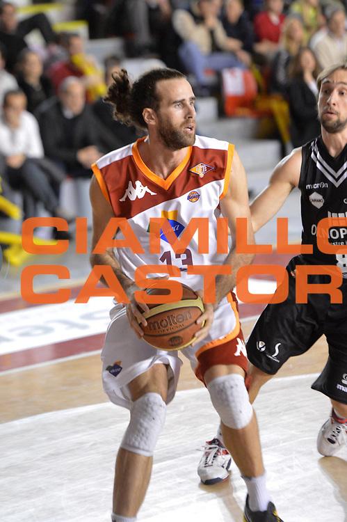 DESCRIZIONE : Roma Lega A 2012-2013 Acea Roma Oknoplast Bologna<br /> GIOCATORE : Luigi Datome<br /> CATEGORIA : curiosita<br /> SQUADRA : Acea Roma<br /> EVENTO : Campionato Lega A 2012-2013 <br /> GARA : Acea Roma Oknoplast Bologna<br /> DATA : 24/03/2013<br /> SPORT : Pallacanestro <br /> AUTORE : Agenzia Ciamillo-Castoria/GiulioCiamillo<br /> Galleria : Lega Basket A 2012-2013  <br /> Fotonotizia : Roma Lega A 2012-2013 Acea Roma Oknoplast Bologna<br /> Predefinita :