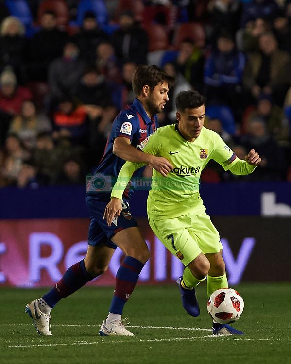 صور مباراة : ليفانتي - برشلونة 2-1 ( 10-01-2019 ) 20190110-zaa-a181-190