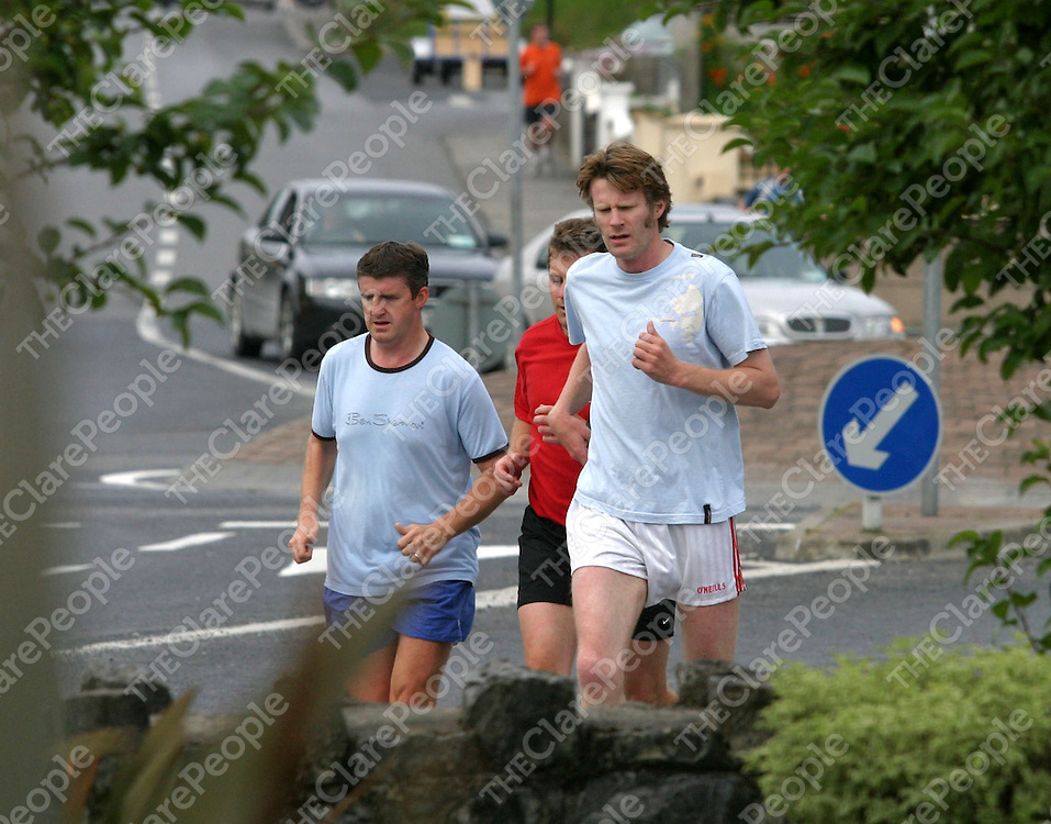 20.08.05.<br />